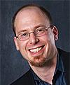 Adam Galinsky